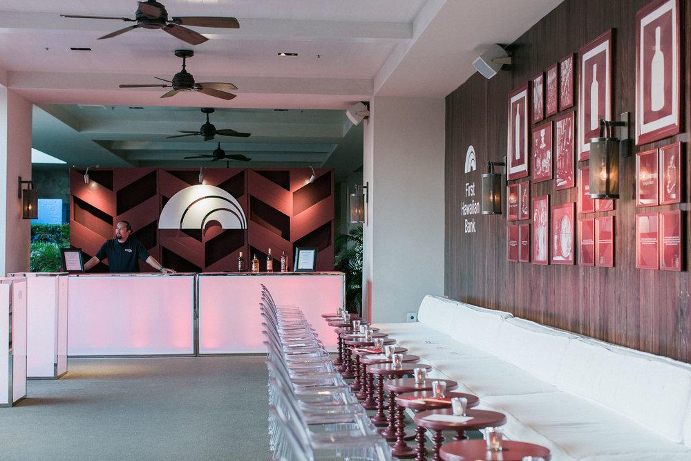 Curate-HFWF-Whiskey-Lounge-2017-Bar.jpg