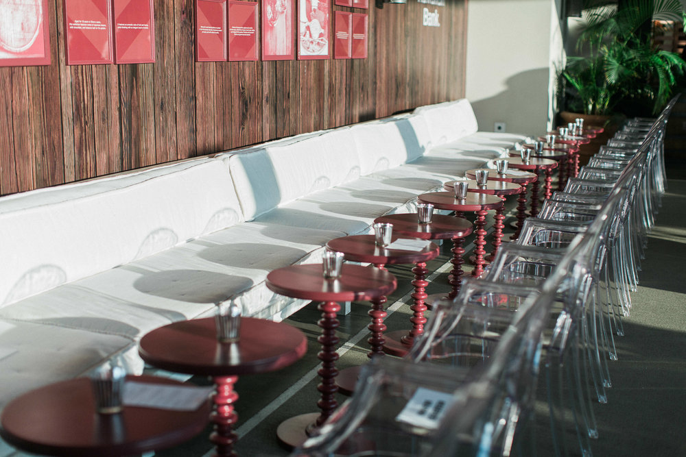 Curate-HFWF-Whiskey-Lounge-2017-Ghost-Chairs.jpg