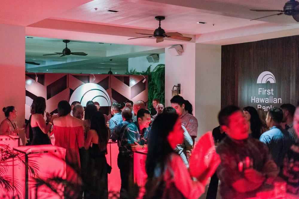 Curate-HFWF-Whiskey-Lounge-2017-Lighting.jpg