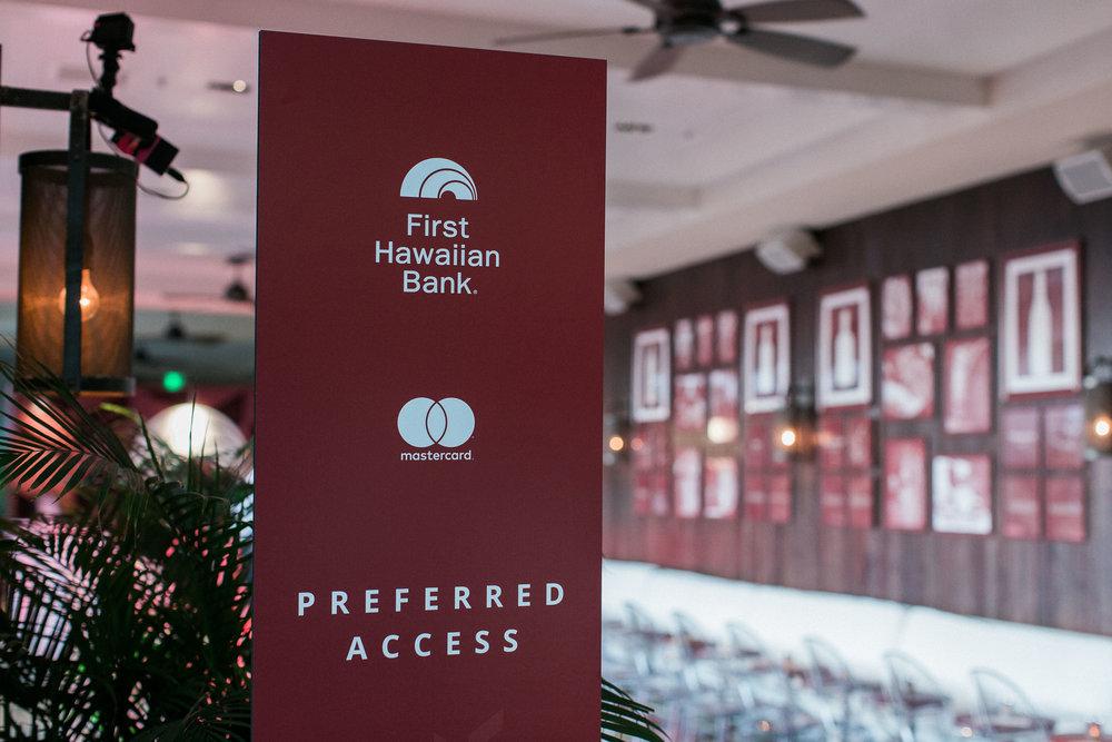 Curate-HFWF-Whiskey-Lounge-2017-Preferred-Access-2.jpg
