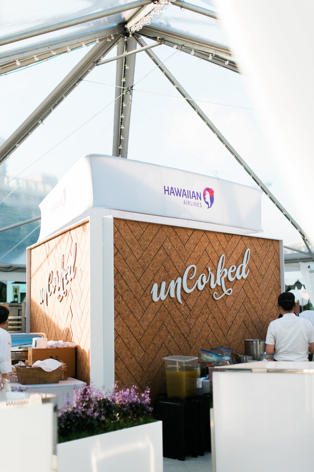 Curate-HFWF-Uncorked-Backdrop-Angle.jpg