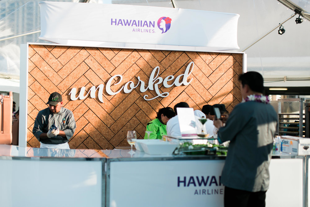 Curate-HFWF-Uncorked-Backdrop.jpg