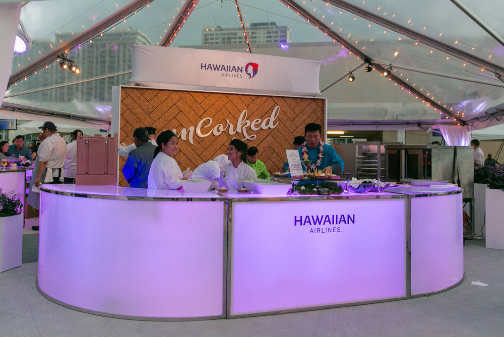 Curate-HFWF-Uncorked-Chef-Chai.jpg