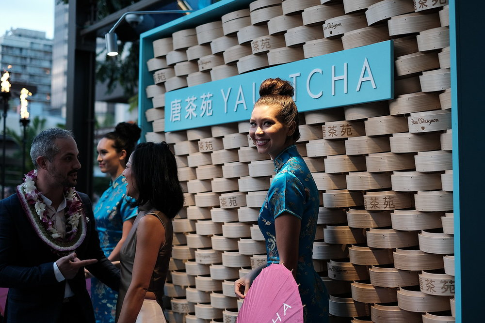 Curate-Yauatcha-Waikiki-Umbrella-Models.jpg