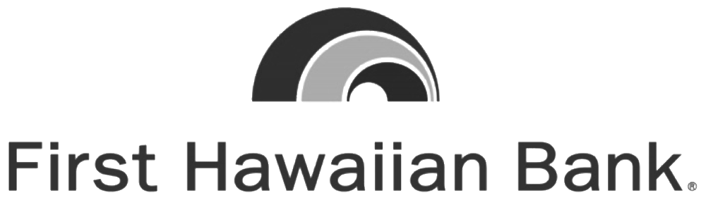 Curate-Clients-First-Hawaiian-Bank.png