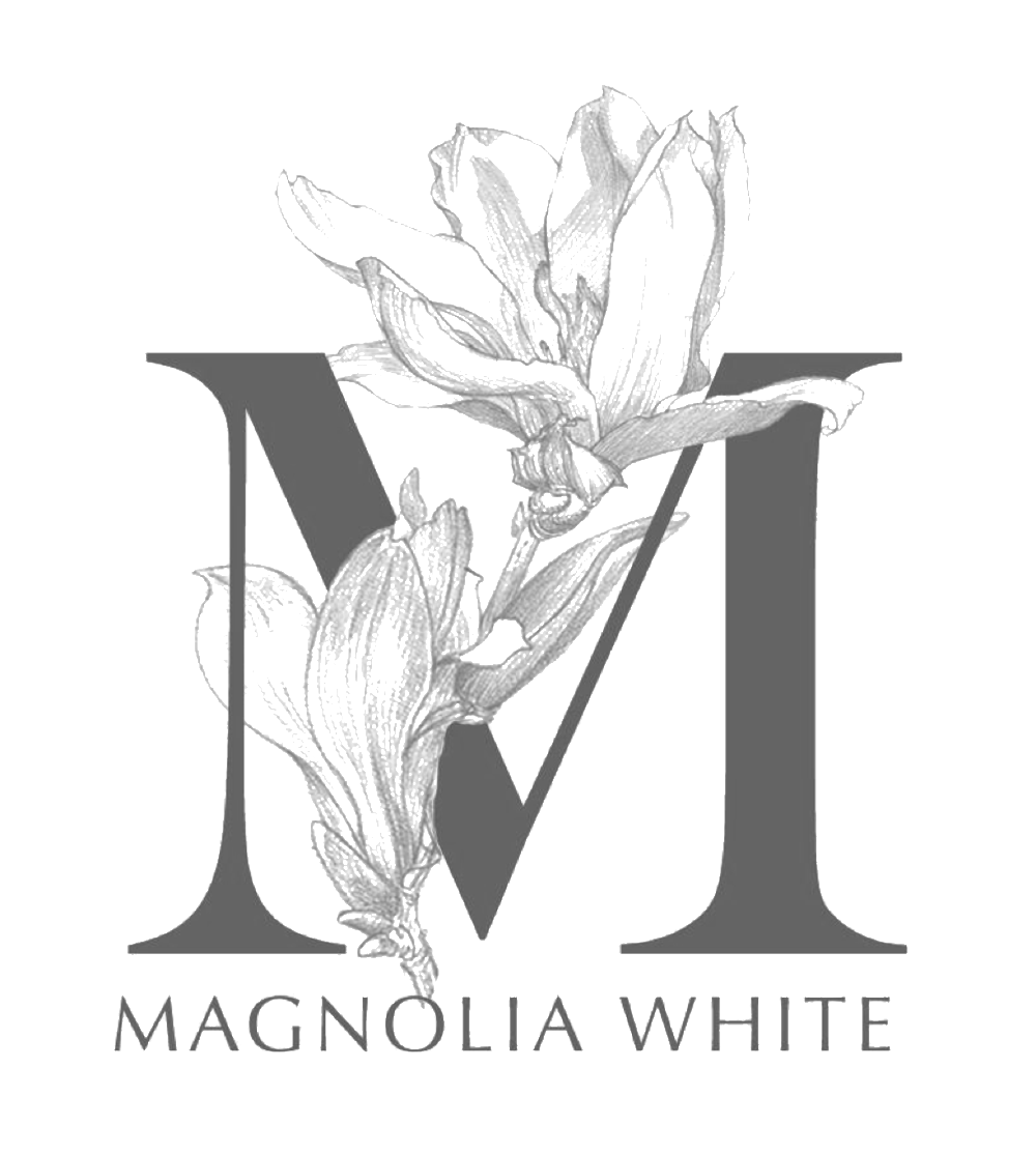 Curate-Clients-Magnolia-White.png