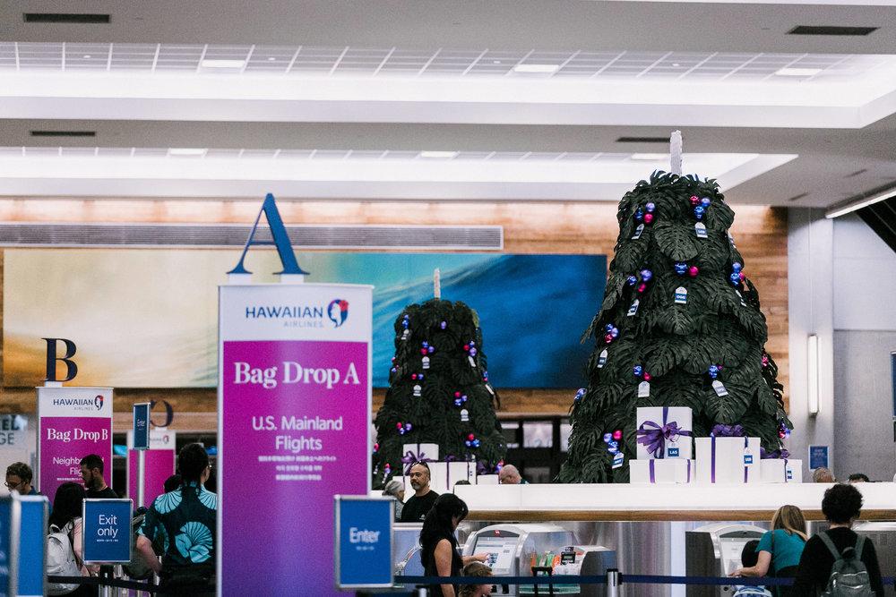 Curate-HA-Holiday-Lobby.jpg