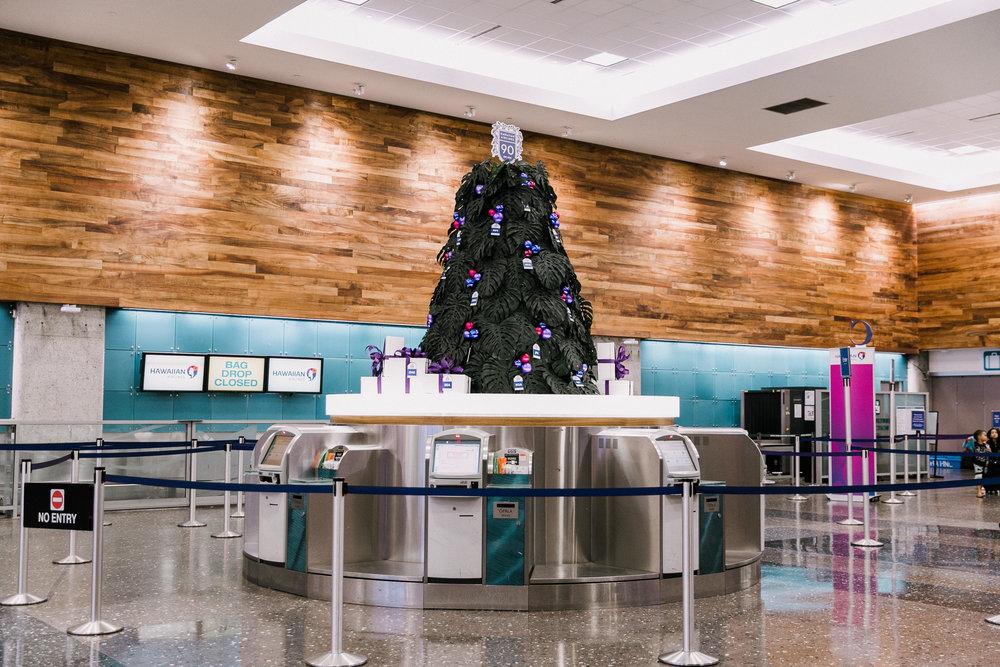 Curate-HA-Holiday-Tree-2.jpg