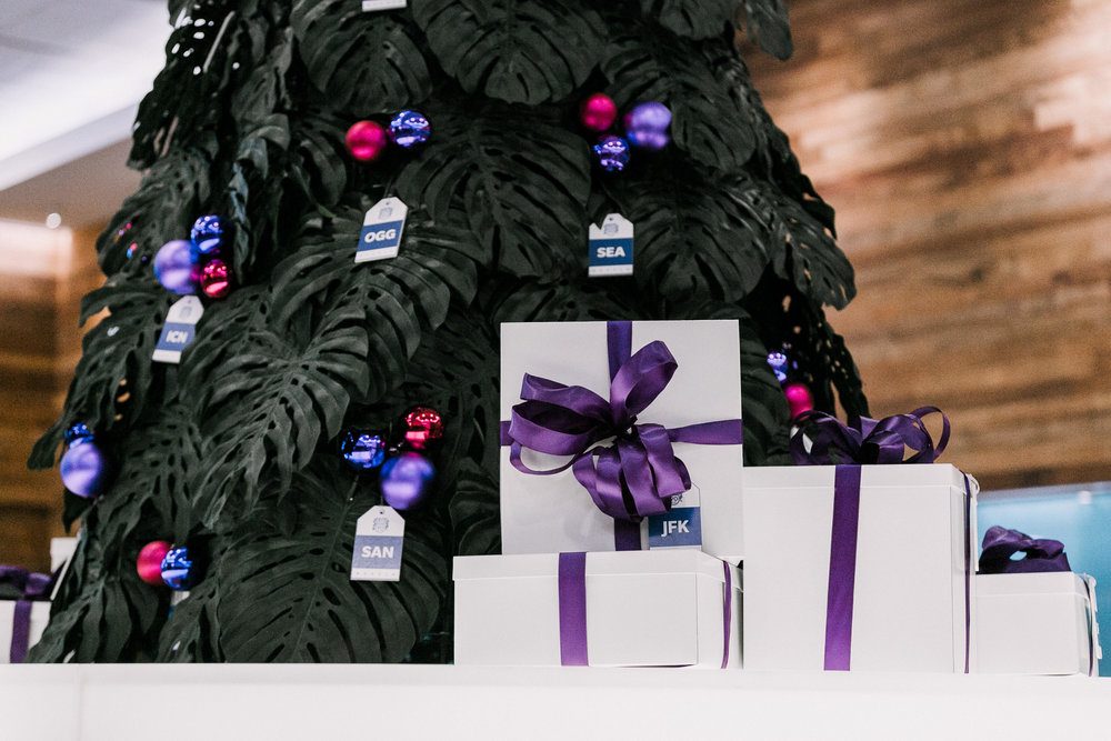 Curate-HA-Holiday-Tree-Gift-Boxes.jpg