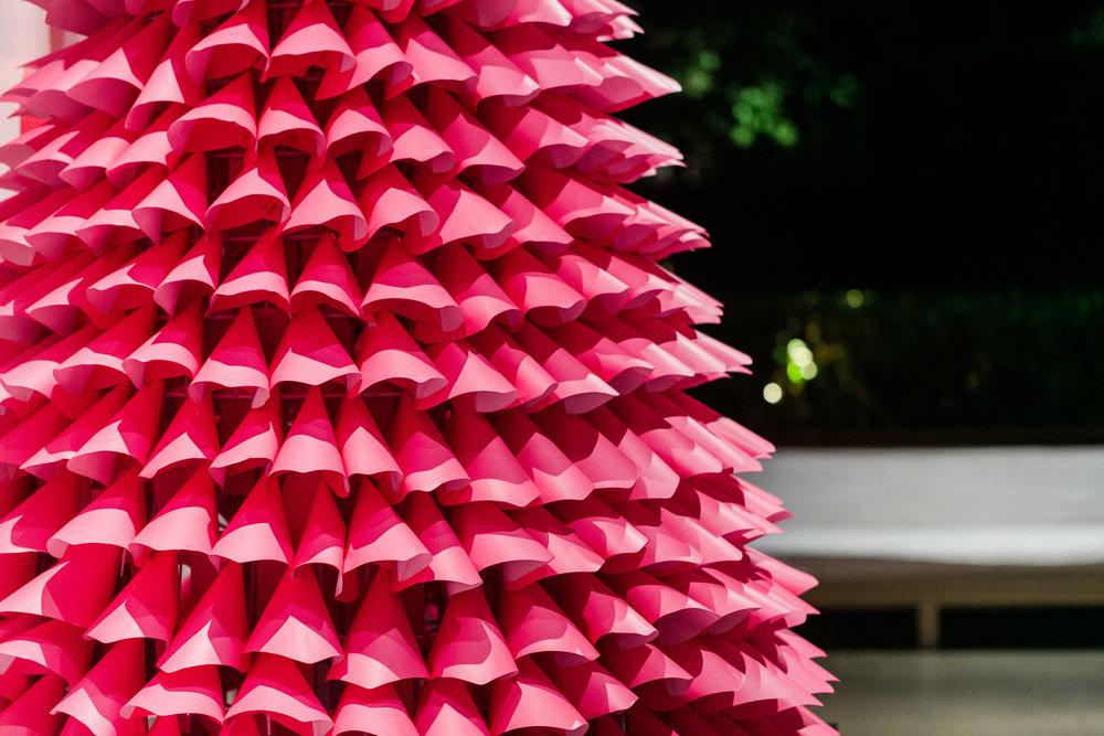 Curate-TMH-Aloha-Holidays-Envelope-Tree.jpg