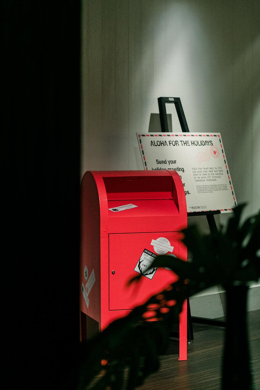 Curate-TMH-Aloha-Holidays-Lobby-Mailbox.jpg