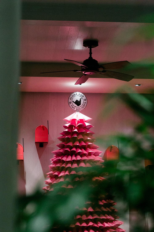 Curate-TMH-Aloha-Holidays-Tree-Topper.jpg