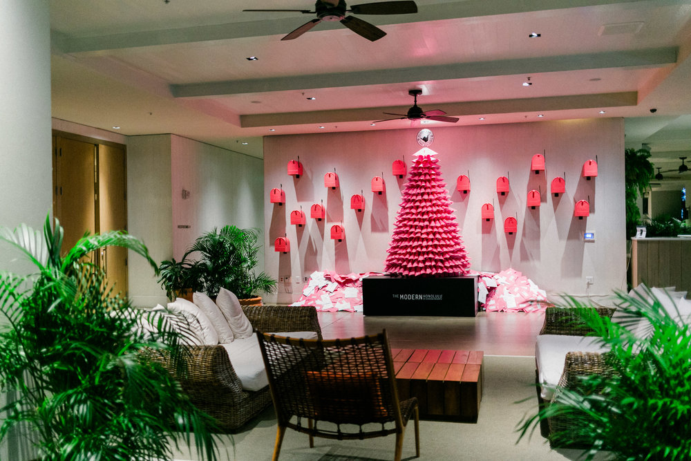 Curate-TMH-Aloha-Holidays-Veranda.jpg