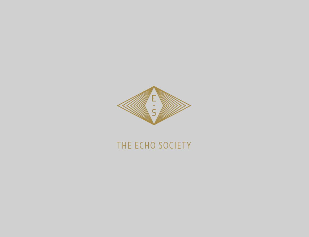 echo_society_square_gold_cropped3.jpg