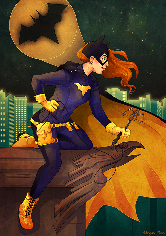 Batgirl webversion_ kathrynmann.png