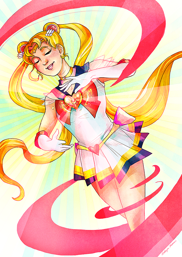 sailormoon_finished_resized for website.png