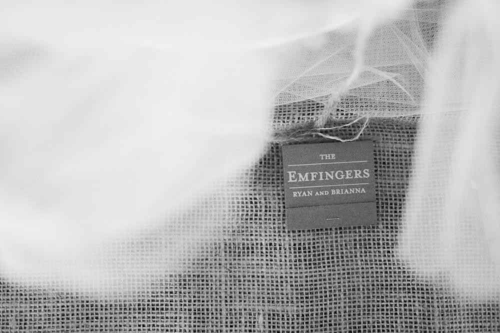 Emfinger-252.jpg