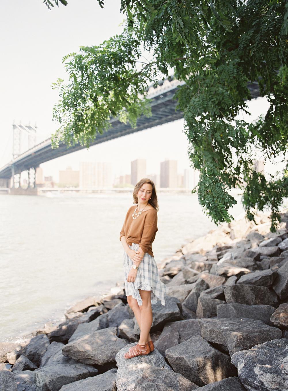 NYC-21.jpg