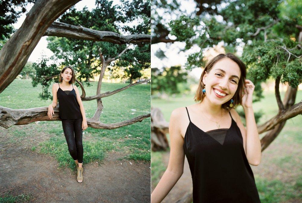 Laura-Blog_0058.jpg
