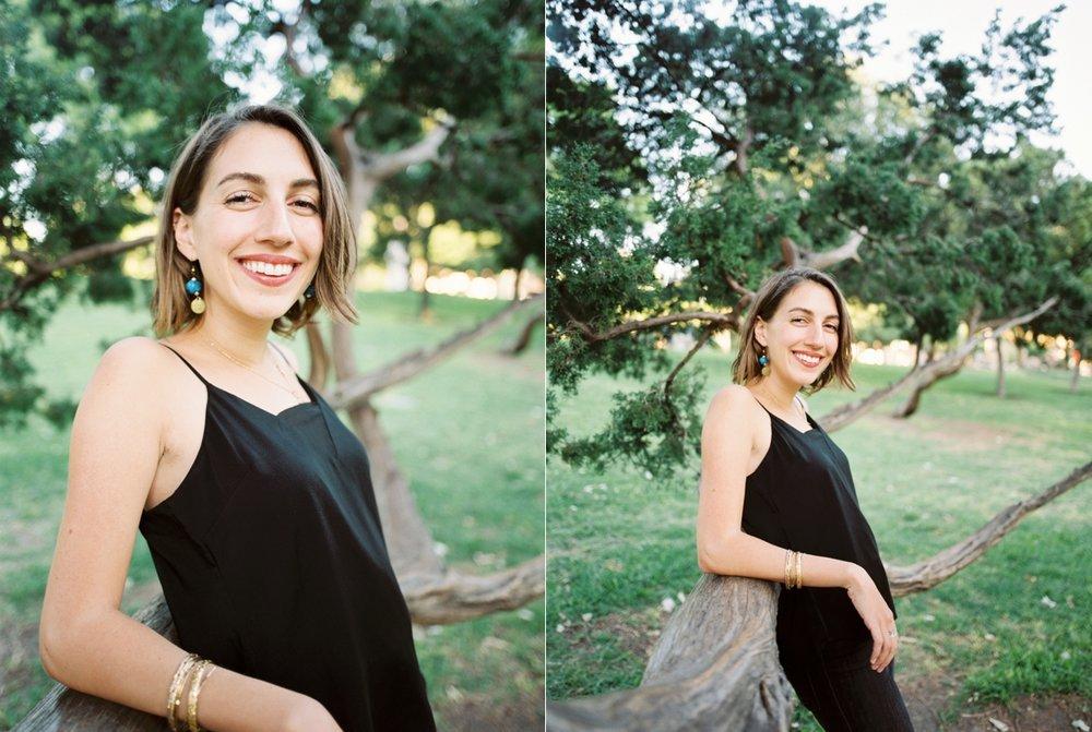 Laura-Blog_0059.jpg