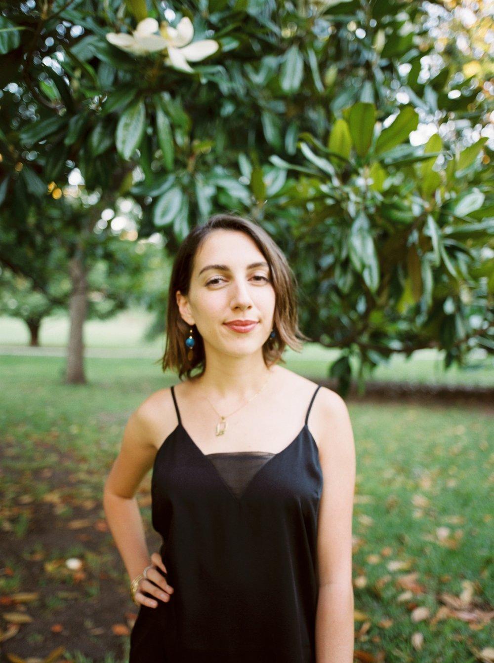 Laura-Blog_0061.jpg