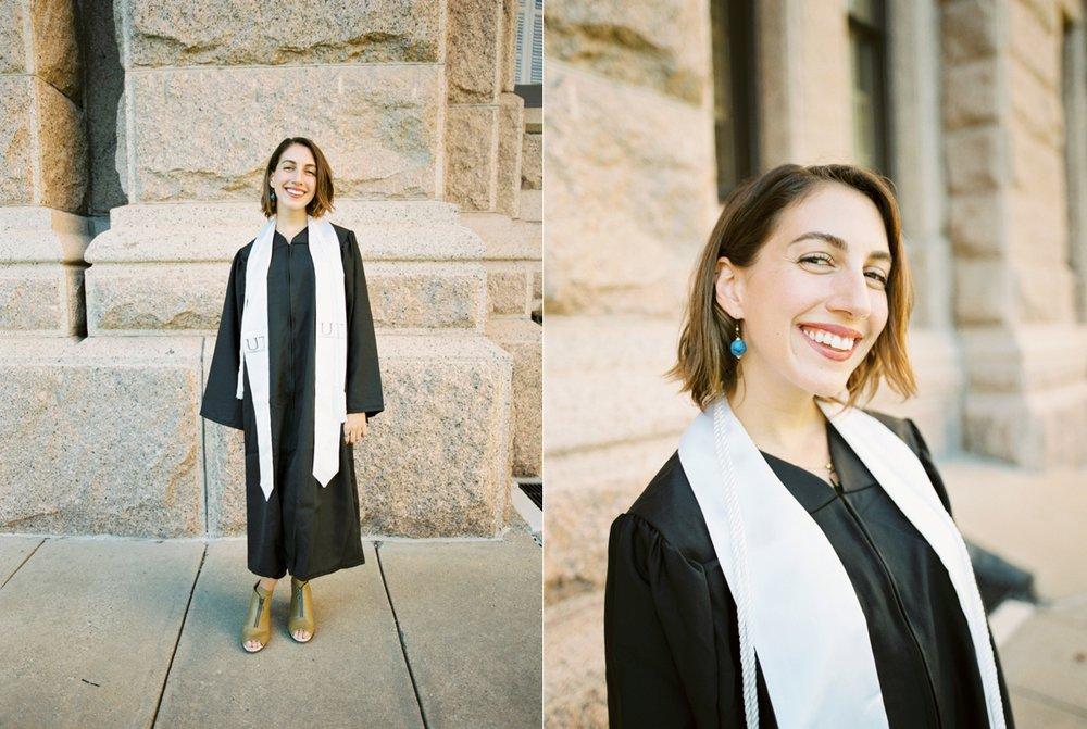 Laura-Blog_0076.jpg