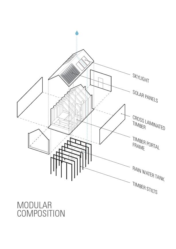 Panel 3.jpg