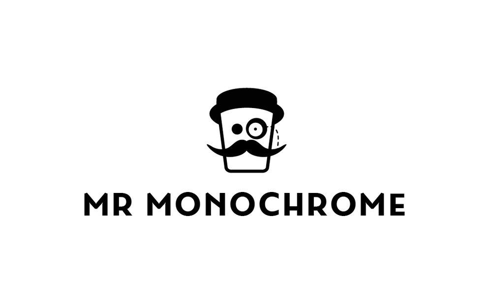 Mr Monochrome_v3.jpg