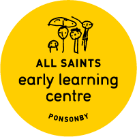 All Saints Early Learning Centre