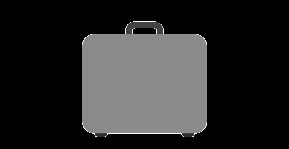 COMPANY VIDEOS - Presentations,Sales, Training, Hiring, Team, Webinars, or Educational