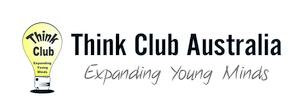 Think Club