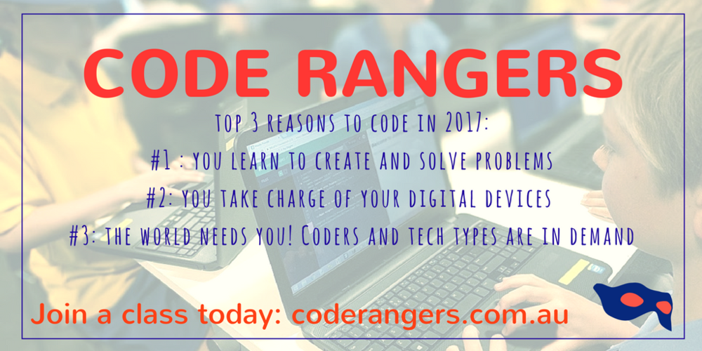 Why_Code?