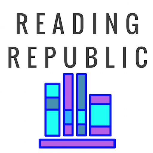 ReadingRepublic