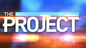 Check out our students featured on Channel 10's The Project