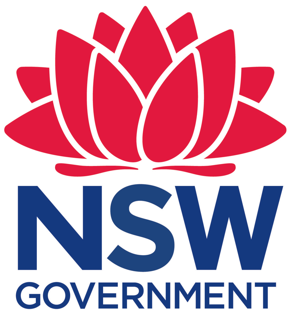 Waratah NSWGovt Two ColourHiRes_IMG_big.png