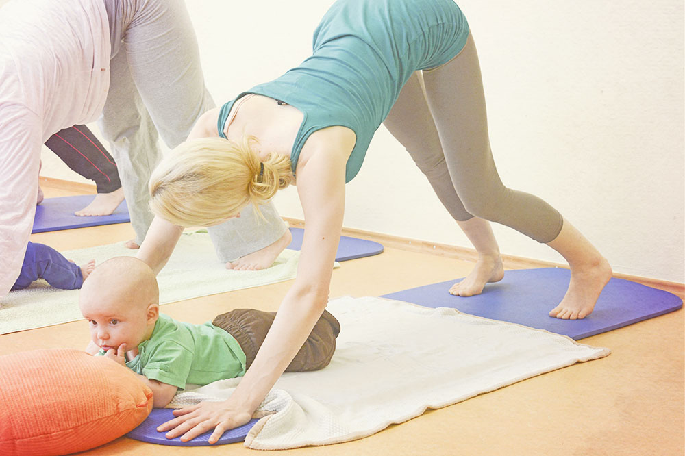 sarah-campbell-parent-and-baby-yoga-downward-dog.jpg