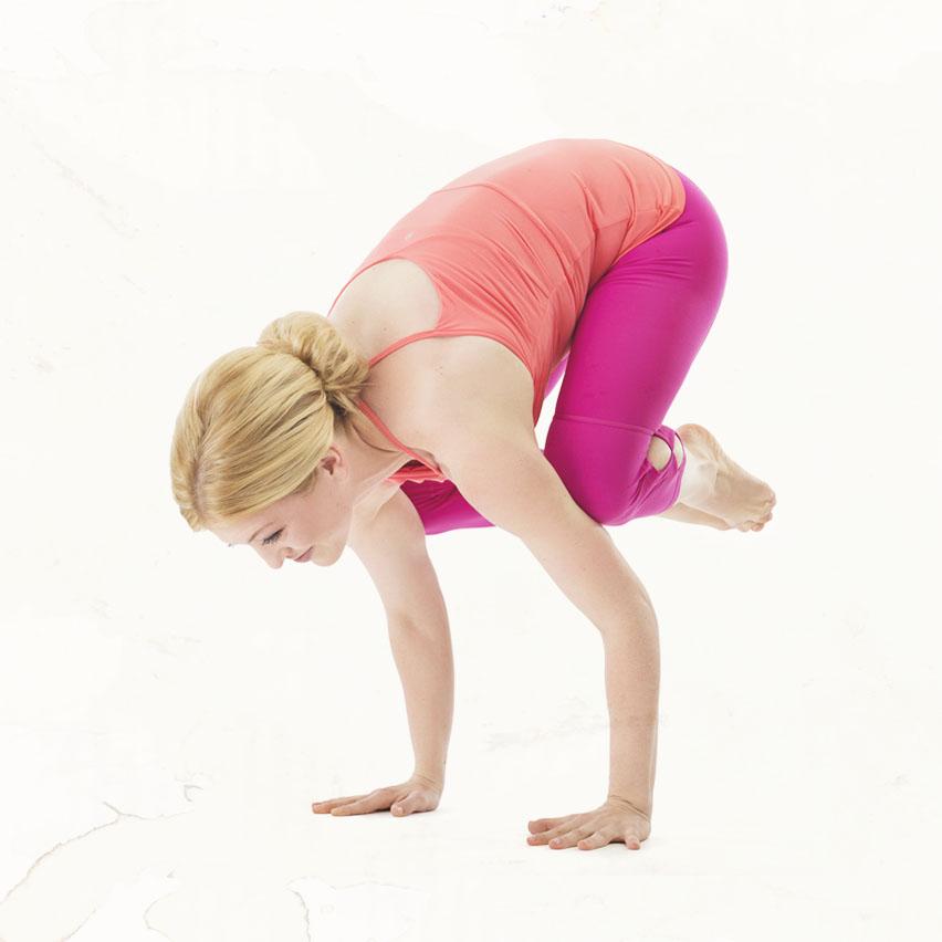 sarah-campbell-yoga_bakasana_crow-pose.jpg