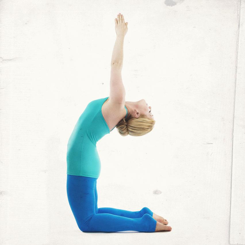 sarah-campbell-yoga_ustrasana_camel-pose.jpg