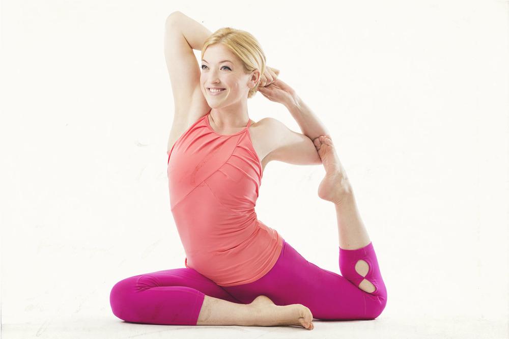 sarah-campbell-yoga_eka-pada-rajakapotasana_mermaid-variation.jpg