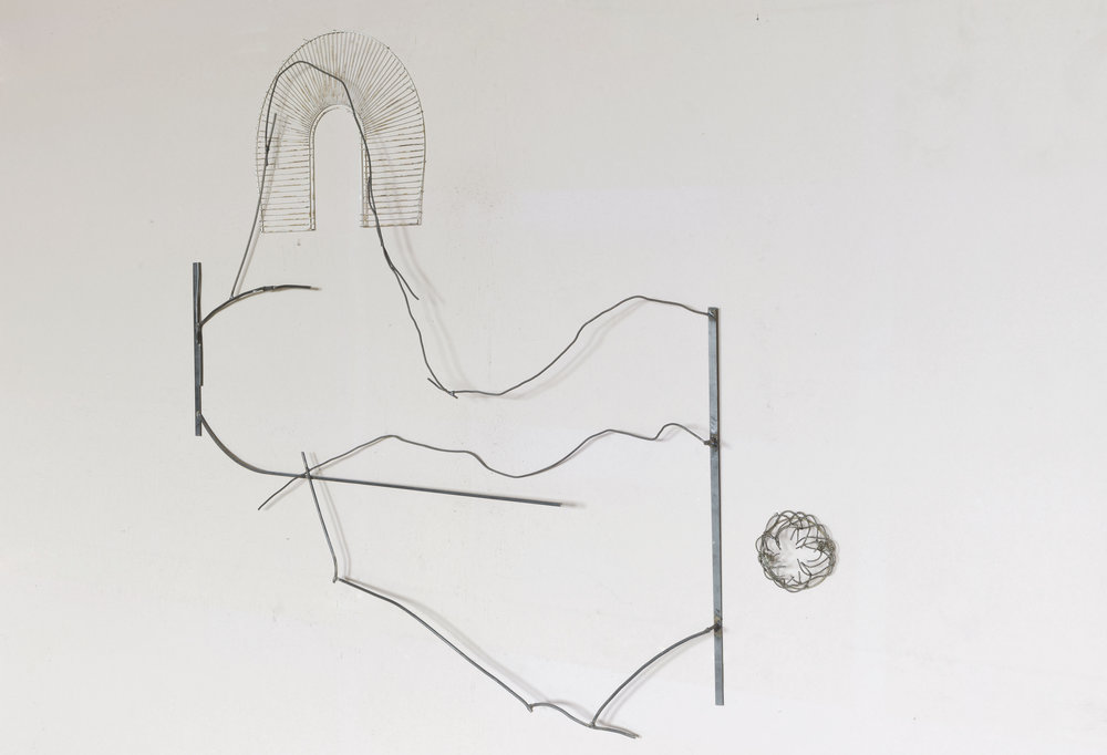 Etrusca / Figura#2