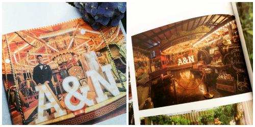 Confetti FairMagazine V3 Pages 117-118