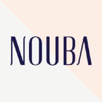 Nouba Blog