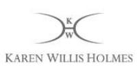 Karen Willis Holmes Blog