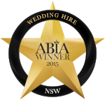 2015-NSW-ABIA-Hire_WINNER.png