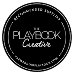 Wedding Playbook Creative Member Badge Black.png