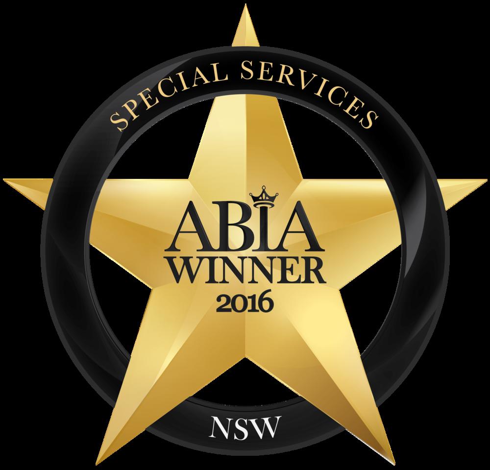 SpecialService-award-2016_WINNER.png