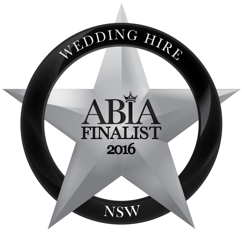 Hire-award-2016_FINALIST.png