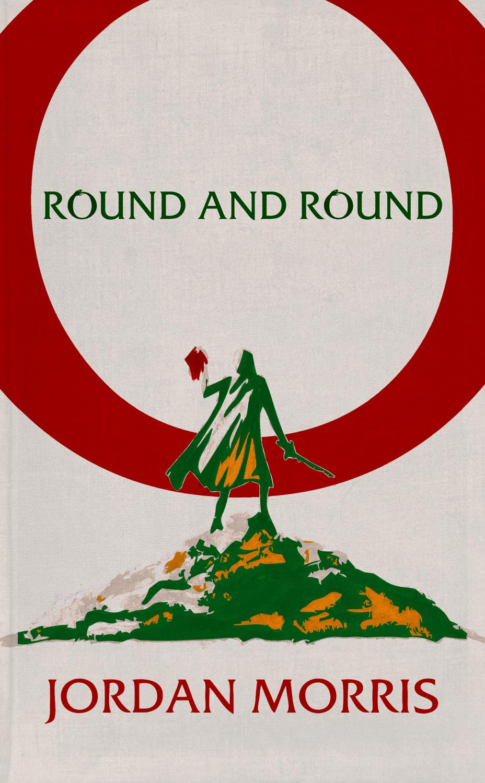 roundandround.png