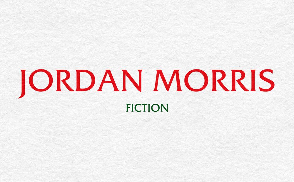 Jordan-Morris.png
