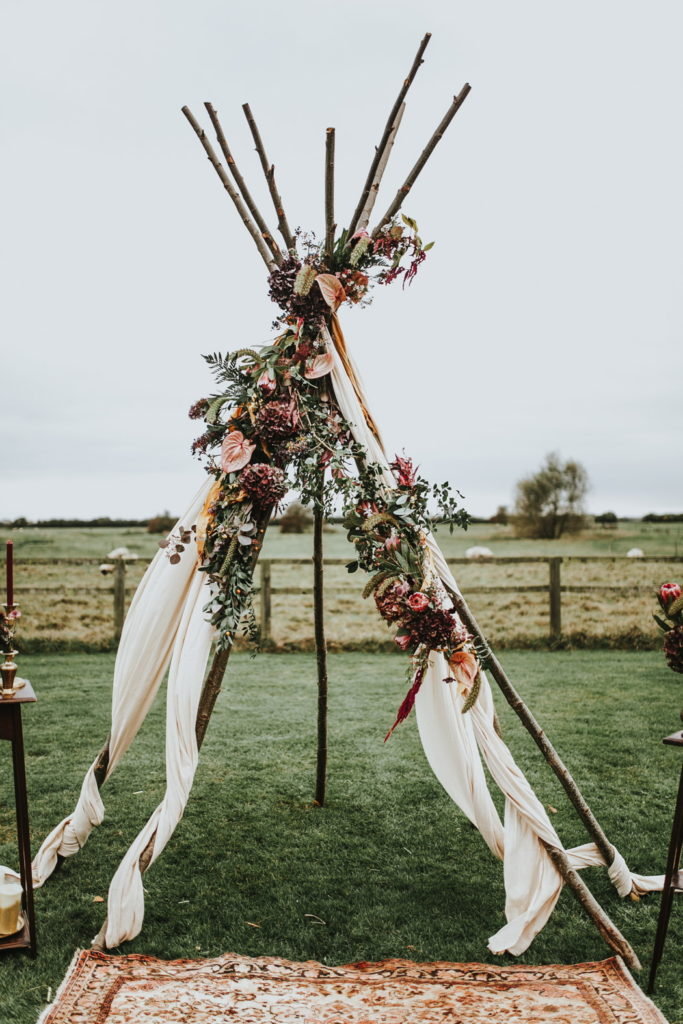 bohemian-wedding-inspiration-at-godwick-great-barn-norfolk-wedding-venue-4-683x1024.jpg